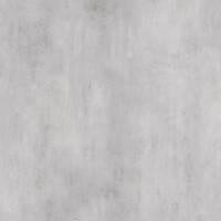 Плитка керамогранит Brooklyn серый 60х60