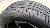 Шины б/у 235/55/17 Michelin Primacy HP