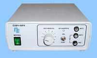 Аппарат радиоволновой хирургический  ЕХВА-350М/120Б «Надежда-2» (модель-50РХ)