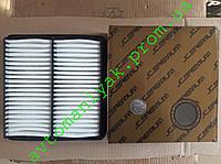 Воздушный фильтр JC Premium B20003PR (Ланос Сенс) (Lanos Sens)