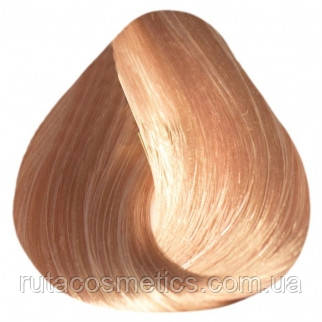 ESTEL Professional ESSEX крем-краска для волос 166 (S-OS 1:2)