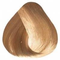 ESTEL Professional ESSEX крем-фарба для волосся 176 (S-OS 1:2)