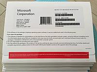 Операцио́нная систе́ма Microsoft Windows 7 Professional FQC-08289