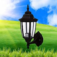 Фасадный светильник Horoz LEYLAK HL275, фото 1