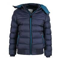 Зимова куртка GLOSTORY  № 9616