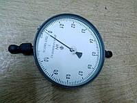 Динамометр механічний типу ДПУ — лабораторні ДПУ-0,1-2