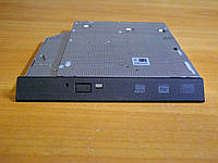 Оптический привод TS-L633 DVD CD Дисковод DELL Latitude E5510