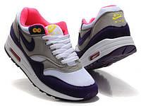 Nike Air Max 87 03W