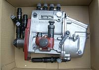 Топливный насос ТНВД Т-40,Д-144 (рядный) 54.111104-50