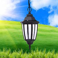 Фасадный светильник Horoz LEYLAK HL277
