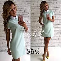 Платье ЮБ Мод. 160