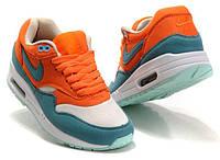 Nike Air Max 87 04W