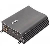 Усилитель Vibe Slick Stereo 4 - V1