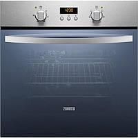 Духовой шкаф ZANUSSI ZZB 525601 X (ZZB525601X)