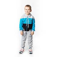 2c834b5e Спортивные костюмы подростковые для девочек в Украине. Сравнить цены ...
