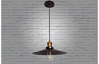 Люстра подвесная на 1 лампочку 3001-1