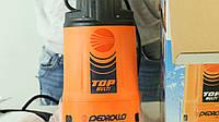 Насос Pedrollo TOP Multi Tech 2