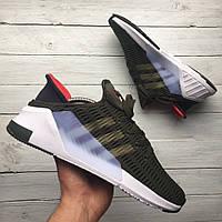 Мужские кроссовки Adidas ClimaCool ADV