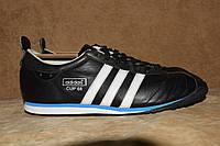 Adidas Cup 68 кроссовки. Оригинал! Индонезия. 43 р.
