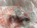 Сальники клапанов Заз 1102 1103 таврия славута,Ваз 2101- 2107, 2108- 2109, 2113-2115, 2110 Master, фото 4