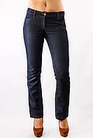 Джинсы женские синие H&M Divided (36) (S)