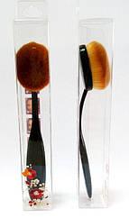 Кисть для макияжа,3 см, VIVA