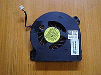Вентилятор Куллер DFS531205HC0T DELL Latitude E5510