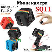 Мини камера SQ11