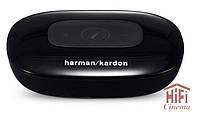 Harman Kardon Wireless ADAPT WHT стереоадаптер, фото 1