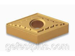 DNMG150604 (сталь) Твердосплавная пластина для токарного резца