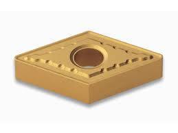 DNMG150604 (сталь) Твердосплавная пластина для токарного резца , фото 2