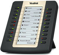 Аксессуары к IP телефонам