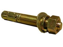 Болт анкерный для крепления подъемника  LAUNCH 103020117