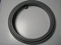 Резина (Манжета) люка для стиральной машины. СМА, Самсунг серия diamond широкая.Samsung DC64-01664A.Оригинал.