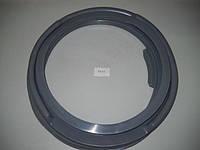 Резина (Манжета) люка для стиральной машины. СМА, Самсунг. DC64-00374B. DC64-00374C. DC64-00374A.Оригинал.