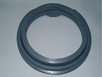 Резина (Манжета) люка для стиральной машины. СМА, Самсунг.. Samsung DC64-00563B. DC61-20219A.