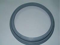 Резина (Манжета) люка для стиральной машины.СМА, LG 4986ER1004A.4986EN1001A.Италия.