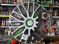 Колпаки автомобильные колесные Argo Mugello R15