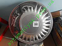 Колпаки автомобильные колесные Camaro Sprinter R15