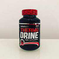 BioTech Thermo Drine 60 cap