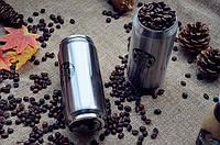Термос, Термокружка - банка Starbucks Coffee 500 мл (с трубочкой)  Старбакс!!, В наличии