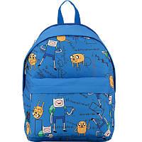 Рюкзак 1001 Adventure Time