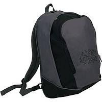 Рюкзак Avento школьный, городской, туристический