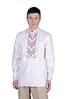 Рубашка мужская Творимир   Сорочка чоловіча Творимир