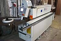 SCM Olympic K201Plus кромкооблицовочный станок бу 03г., фото 1