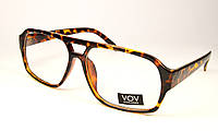 Очки VOV для имиджа оптом (5174 С1)