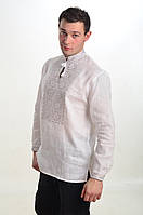 Рубашка мужская Добромысл | Сорочка чоловіча Добромисл