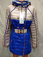 Пальто весна-осень классика ,модель 851