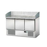 Стол холодильный POS147 GGM gastro (Германия)