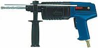 Пневматический перфоратор Bosch SDS-plus